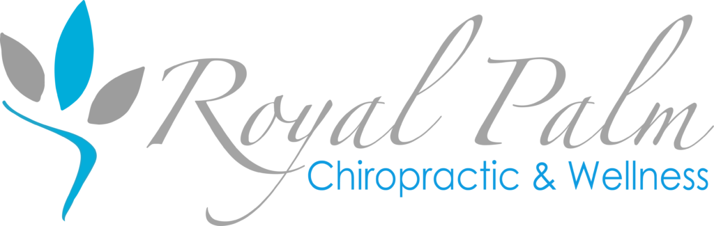 Royal Palm Chiropractic & Wellness | Palm Beach County