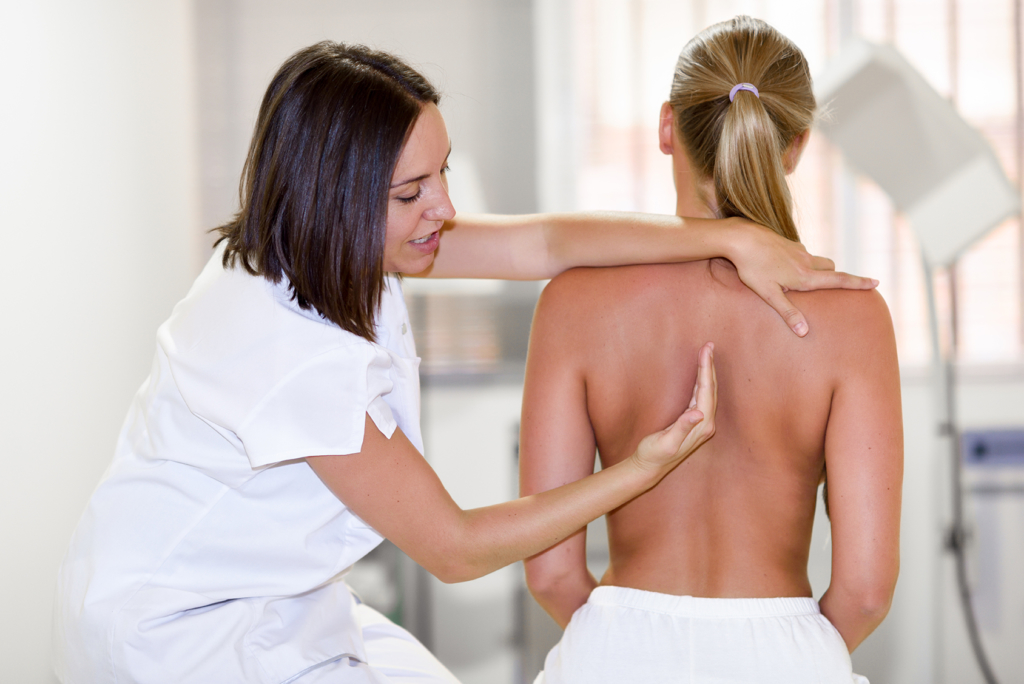 The Three Stages of Wellness Care at Royal Palm's Wellness Center