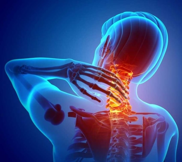 Common Conditions That Royal Palm Chiropractic Services